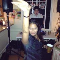 Krpata Xmas Party 069