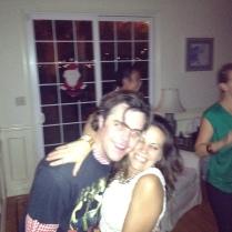 Krpata Xmas Party 074