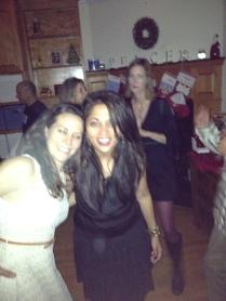 Krpata Xmas Party 078